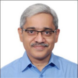 Dr. Kurian Zachariah, Advisory Board Member at APD India