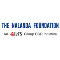 M/s Nalanda Foundation