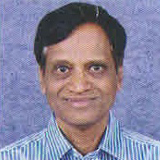 Mr S Mohan Rao, Trustee, Governing Body | APD India