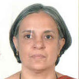 Dr Thelma Narayan, Trustee, Governing Body | APD India