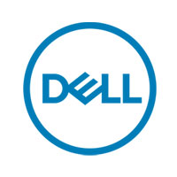 Dell Pvt Ltd