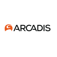 The association of people with disability apd india for Arcadis bangalore