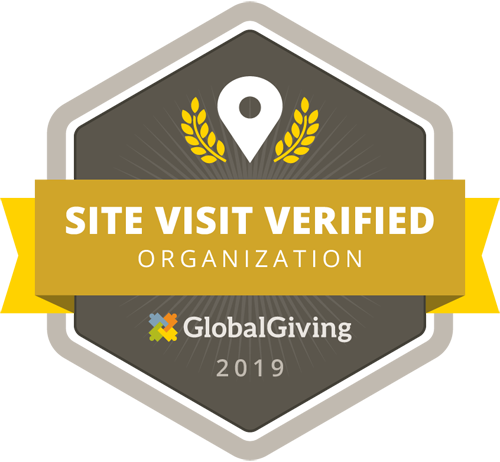 Site Visit Verified Organization