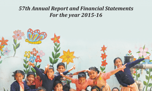 APD Annual Report 2015-16