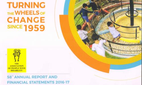 APD Annual_Report 2016-17