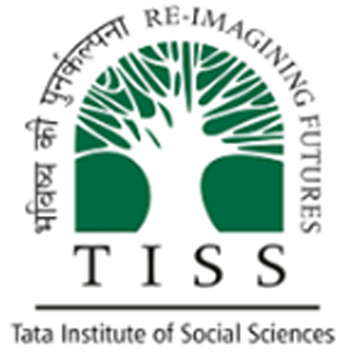 TISS accredited Inclusive Education course curriculum