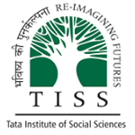 APD empanelment by TISS